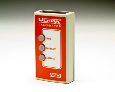 Ultima® Calibrator